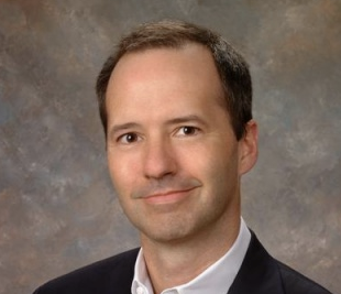 Jeff Sandefer - Times of Texas