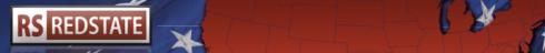 RedState Logo