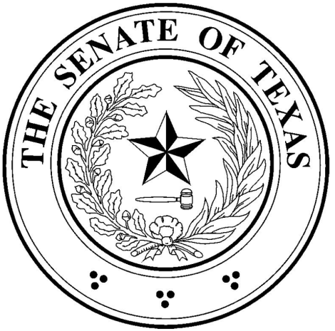 texas senate - times of texas