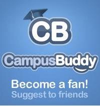 CampusBuddy
