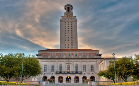 ut austin    board of regents   times of texas