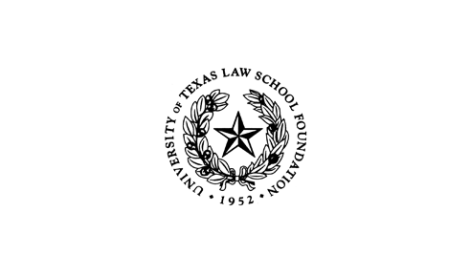 UT law school foundation